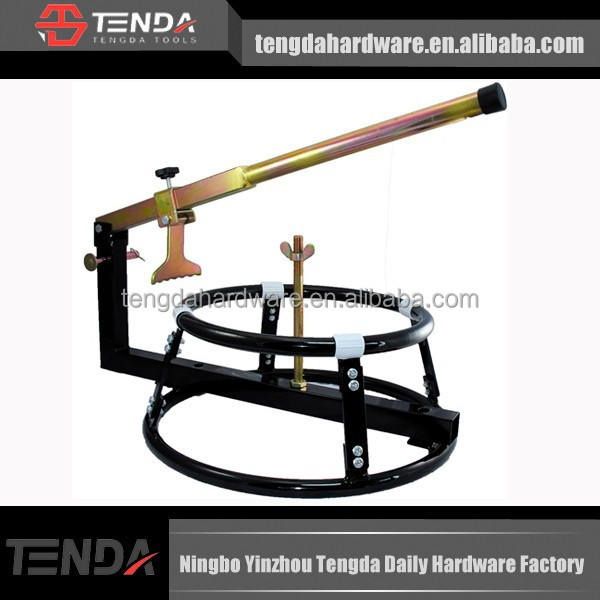 Automatic tire changer is used tire changer machine for sale,the best tire changer,our shop