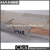 Hanse In Stock Wall Tile Natural Stone Slate Origin Travertine Stone