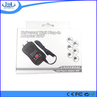 universal travel adapter with usb charger 30w universal power adapter