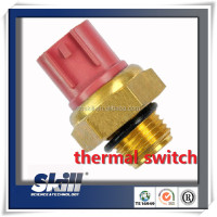 2014 Hot for thermo switch for mazda