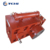 reducer transmission gearbox for extruder engine