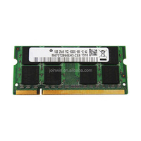 Computer hardware Best price graphics card ddr2 1gb for laptop