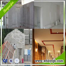 China Prefabricated Modular Guest Homes Prefab Hotel and Vila cheap Prefab House