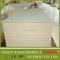 HPL plywood solid colour/wood grain stainless steel food drying oven