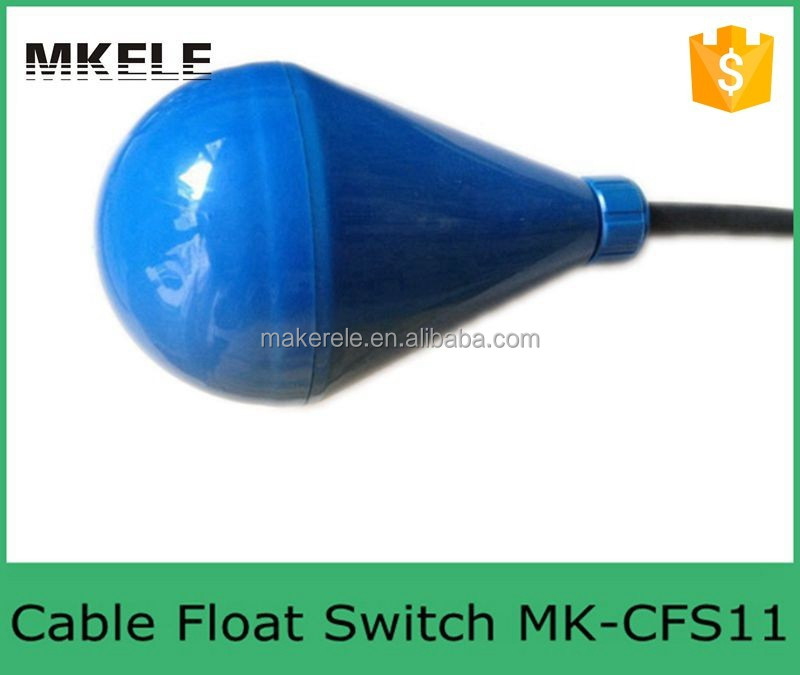 capacitive fuel level sensor MK-CFS11