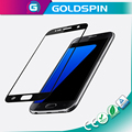 Wholesale 9H Tempered Glass Screen Protector for Samsung Galaxy S7