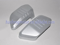 Motorcycle Plastic Parts, Side Decorative Cover (for Yamaha FZ16)