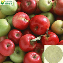 100% Pure nature apple extract benefits for Anti Wrinkles and Whitening