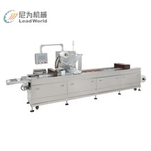 Grape and fruit Forming and Vacuum Packing Machine Fresh-Keeping Machine