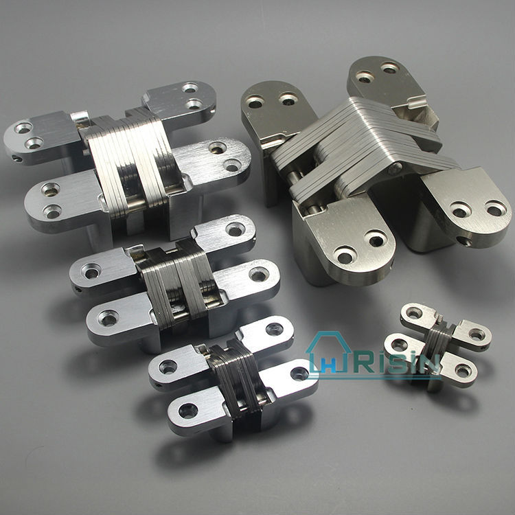 soss hinges manufacturer uk