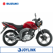 Genuine China Suzuki All New GSX150 Street Motorcycle