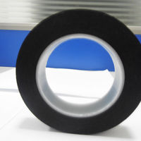 High Voltage Self Adhesive Rubber Tape