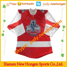 customized team Sweden hockey jersey, cheap team hockey jerseys