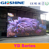 xxx video china led video display/led display outdoor