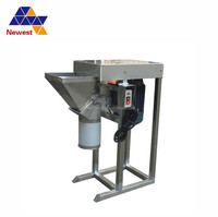 Export to whole world fruit vegetable processing machines/ginger grinding machine