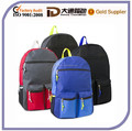 2015 fashion hot sale cheap wholesale child school backpack bag