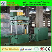 high pressure wall panel machine ,3d panel plastic injection molding machine