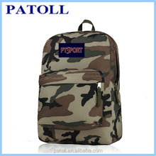 Outdoor sports back bag for men Backpack for leisure,bags and backpacks direct from china,italian backpacks