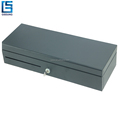 Professional cheap model CR-170 flip top Mini Cash Drawer