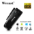 Dual Band 5G/2.4G Wifi HDMI Wireless Display Dongle Streaming TV Stick with RK2928 256MB
