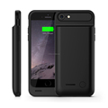 iPhone7 PhoneSuit Elite Pro Battery Case for iPhone 7 with wholeset design- 3000 mAh,MFI certified