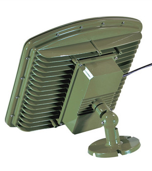 SAA C-TICK listed 180W explosion proof led floodlight