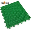/product-detail/outdoor-basketball-flooring-pvc-sports-flooring-1589040370.html