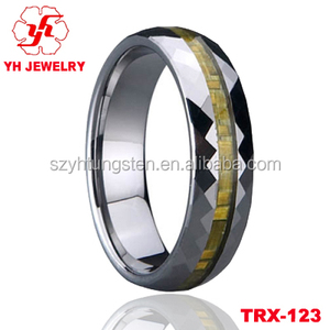 Mens Ring Size 18 Mens Ring Size 18 Suppliers And Manufacturers At