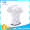 Sublimation Cycling Jersey Apparel Men S