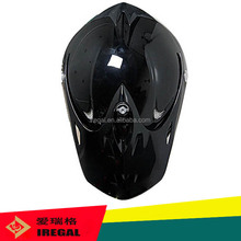 ECE approved dirt bike helmet for wholesale