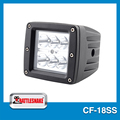 Cheap led Working Light for Truck Square Front LED Light