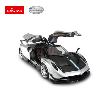 Rastar 1:14 HIGH QUALITY children's remote controlled car toys