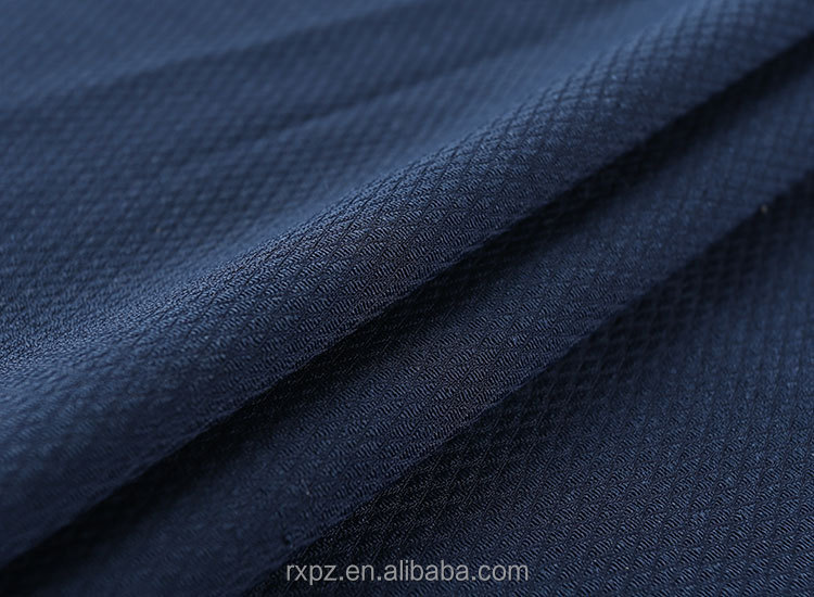 China Suppliers Best selling New Fancy breathable elastic fabric