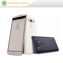 5.7 inch LG V10 IPS capacitive touchscreen mobile phone 4 GB RAM unlocked smartphones