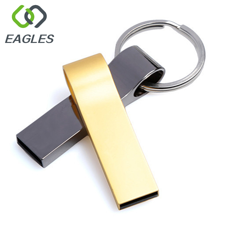 Eagles Promotional Gifts Custom USB Flash Drive