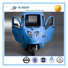 18or 24 tubes controller spcially climbing hilly bridge steel hill eletric tricycle, electric auto rickshaw