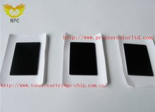 cartridge toner chip universal for Epson M2000