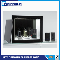 Wholesale China Market High Transparent Lcd Monitor Screen Protector