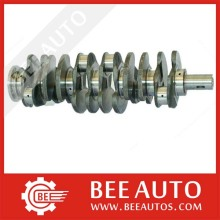 Massey Ferguson 4.203 D4.203 Diesel Engine Crankshaft