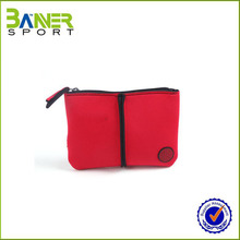 Neoprene Laptop Bags Wholesale fashion kids laptop bags computer bags