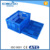 Best price plastic folding crate, foldable crate, stackable plastic crates