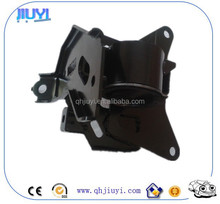 ENGINE MOUNT FOR HONDA CAR