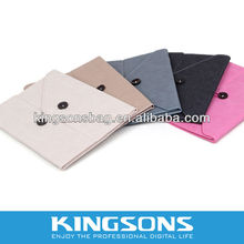 Protective stand cover/carry case for ipad K8423U