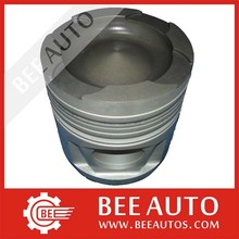 Mitsubishi Canter Engine Piston S6A S6A2 S6A3