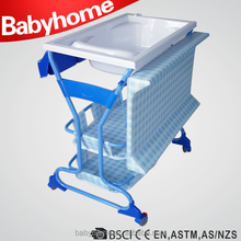 easy folding cheap freestanding bathtub plastic bathtubs for babies