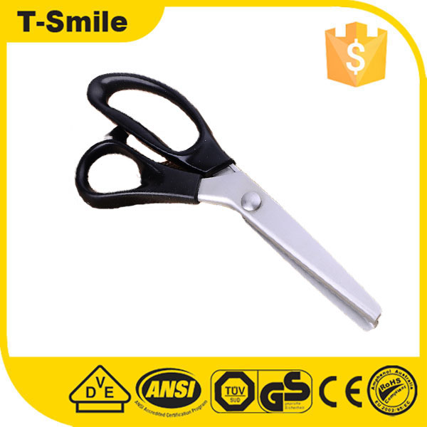 Best scissors for cutting paper student pinking shears