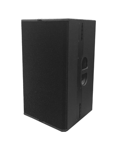 best long throw speaker loud speaker professional