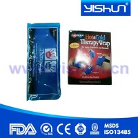 Health Medical Equipment Hot Cold Gel