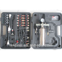 Hot Sale!! Tektino C-101 Fuel Injection System Cleaner