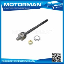 Auto parts steering rack end for Nissan GLORIA / CEDRIC 48521-40V08 48521-61V06